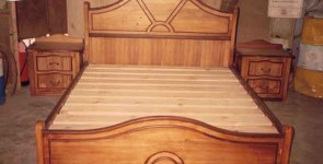 01-BED